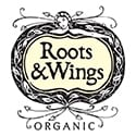 Roots&Wings (Food Revolution)